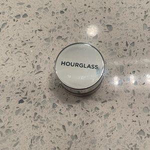Mini Hourglass glitter eyeshadow RAY